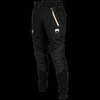 Venum Petrosyan 卫裤 - 黑/金
