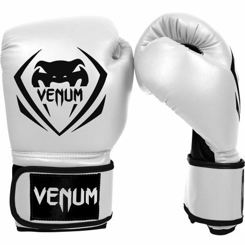 Venum Contender 拳击手套
