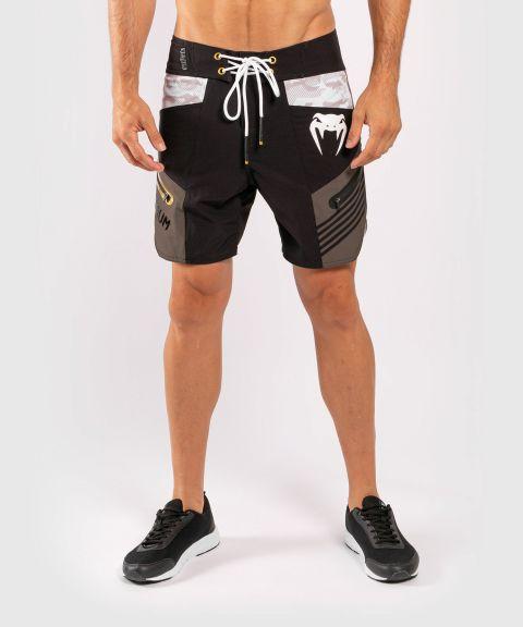 Venum Cargo泳裤/冲浪裤
