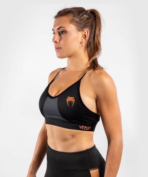 Venum Dune 2.0 运动内衣 - 女款
