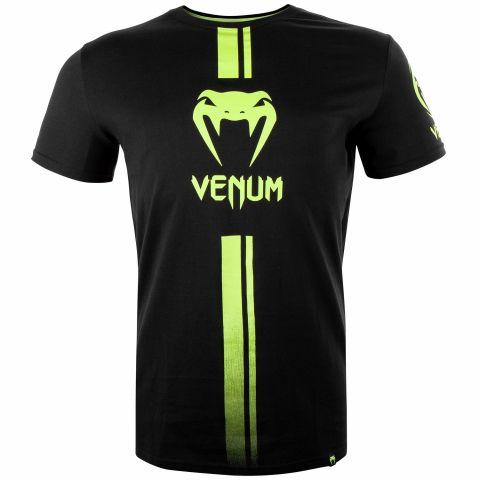 Venum Logos T恤