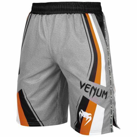 Venum Cutback 2.0 训练短裤