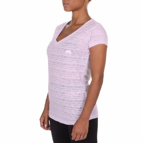 Venum Essential V领T恤