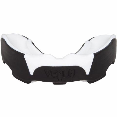 Venum Predator 护齿 - 黑/白