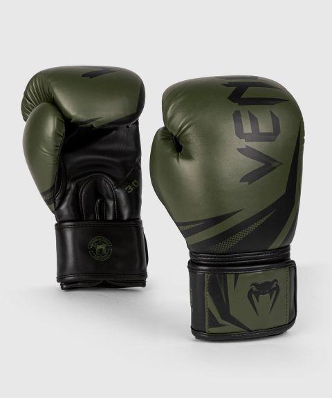 Venum Challenger 3.0 拳击手套