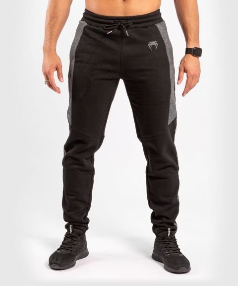 Venum CONNECT 卫裤 - 黑色/黑色
