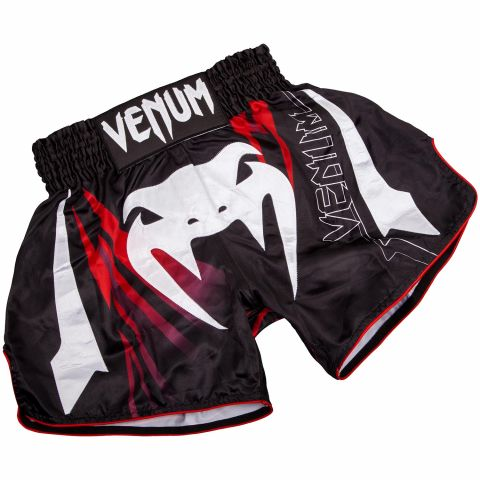 Venum Sharp 3.0 泰拳短裤