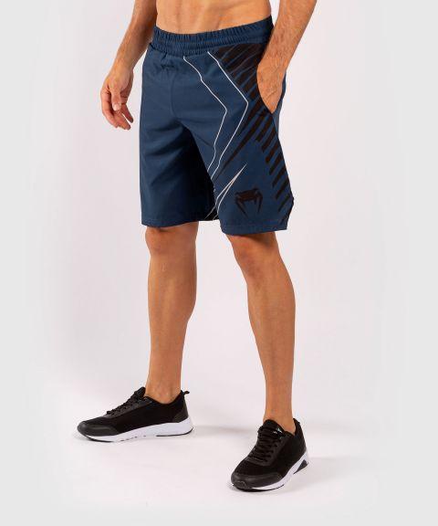 竞争者5.0运动短裤