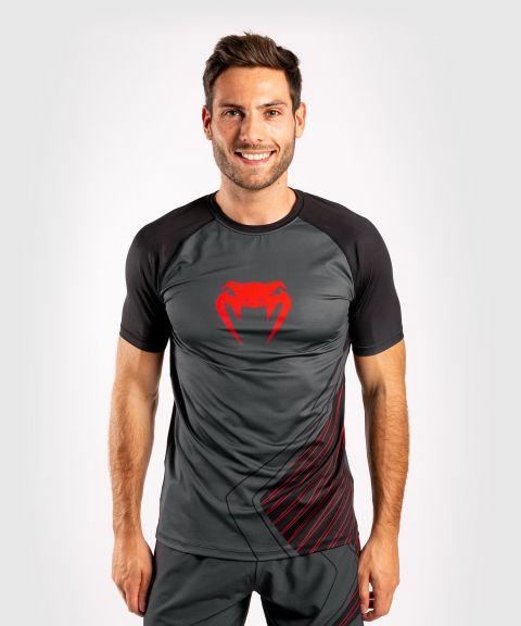 竞争者5.0 速干T恤