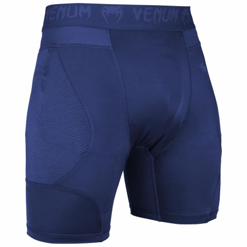 Venum G-Fit 压缩短裤