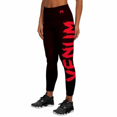 Venum Giant 紧身裤