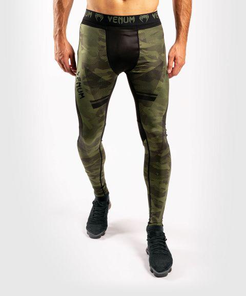 骑兵系列压力防磨裤