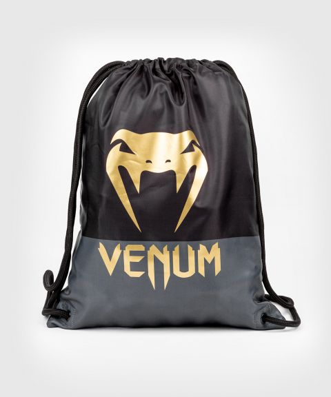 Venum Classic经典索绳包
