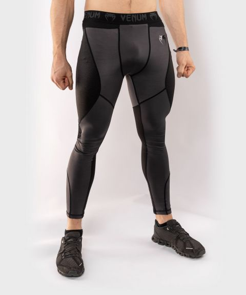 Venum G-Fit 防磨裤