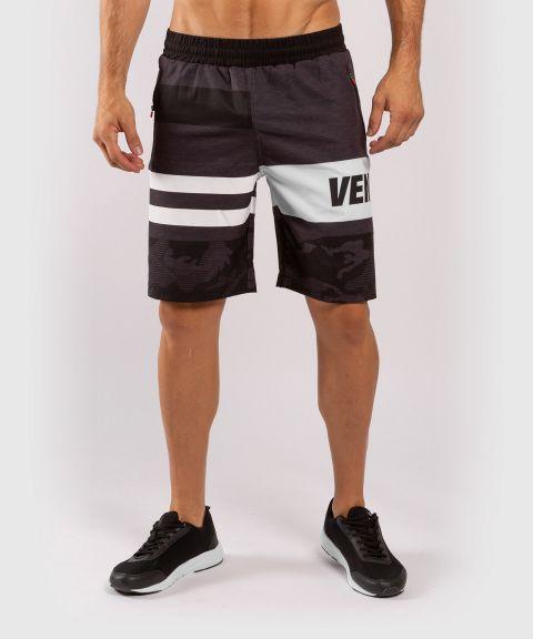 Venum毒液Bandit训练短裤