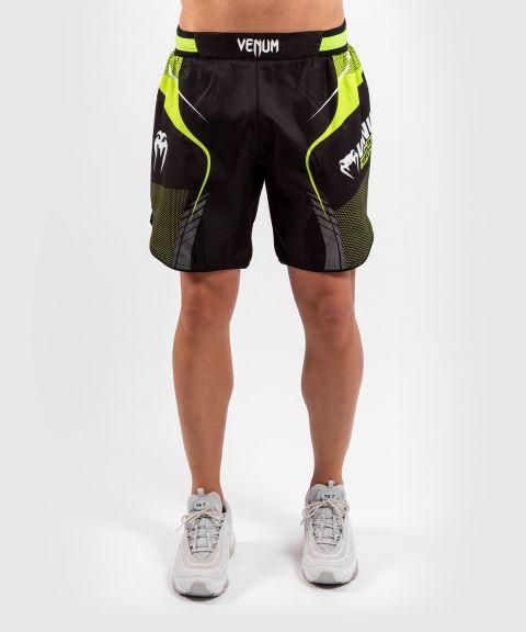 VTC 3.0搏击短裤
