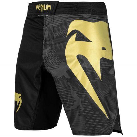 Venum Light 3.0 搏击短裤