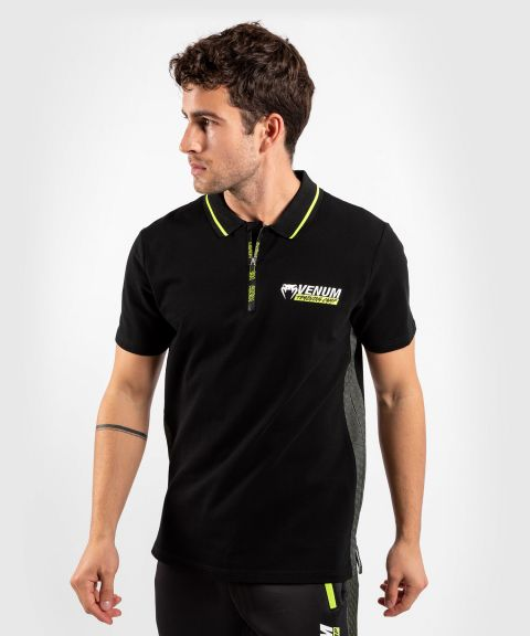 VTC 3.0 Polo衫