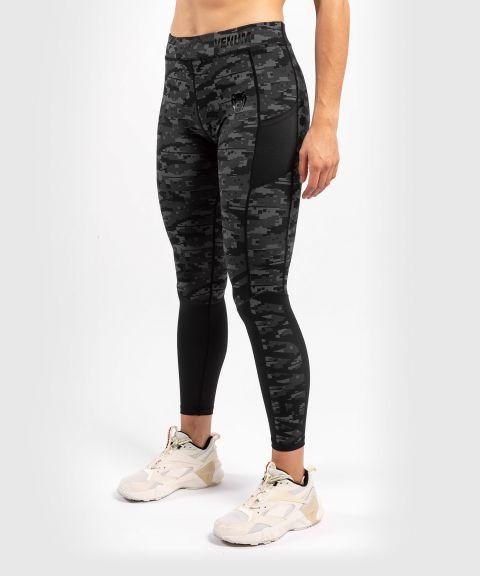 Venum Power 2.0 紧身裤 - 女款