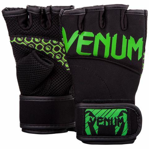 Venum Aero健身手套