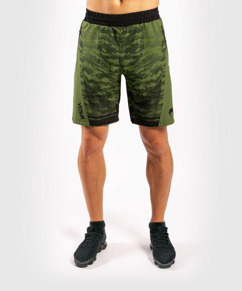 骑兵系列运动短裤