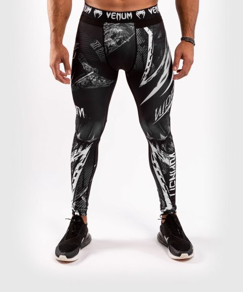 Venum GLDTR 4.0 紧身裤