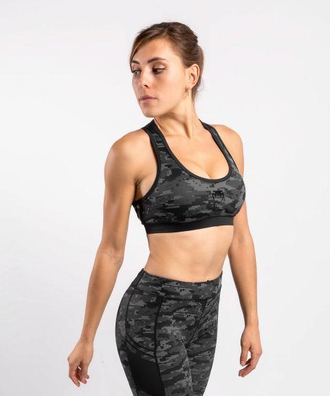 Venum Power 2.0 运动内衣 - 女款
