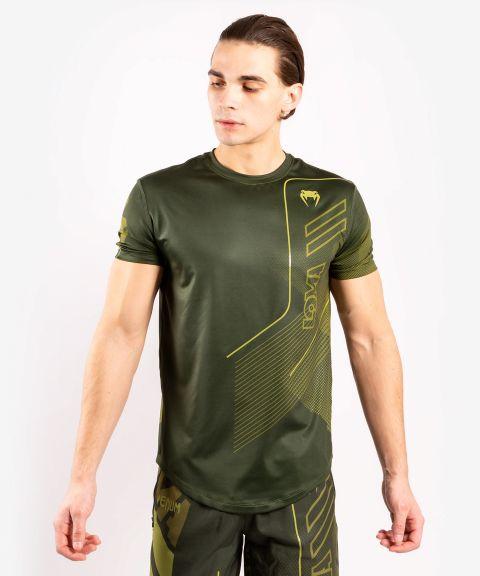 Venum Loma 突击队Dry-Tech 速干T恤