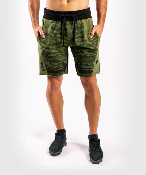 骑兵系列纯棉短裤