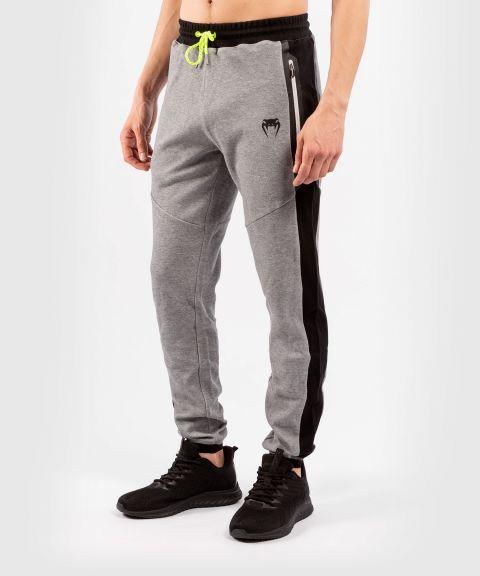 Venum LASER EVO 2运动裤 - 黑色/灰色