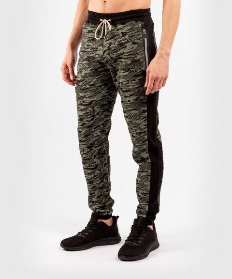 Venum LASER EVO 2运动裤 - 卡其色迷彩