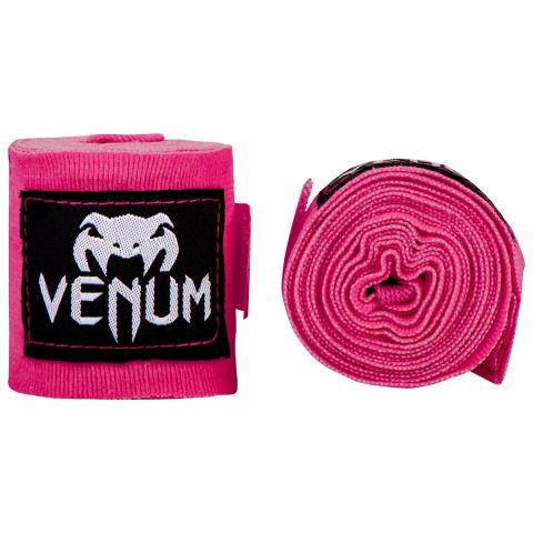 Venum Kontact 拳击缠手带 - 2.5m