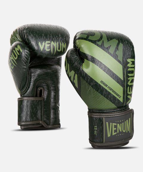 Venum Commando突击队拳击手套Loma版