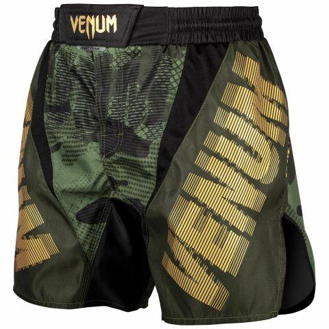 Venum Tactical 搏击短裤