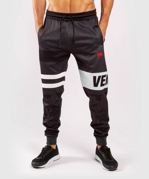 Venum Bandit慢跑裤
