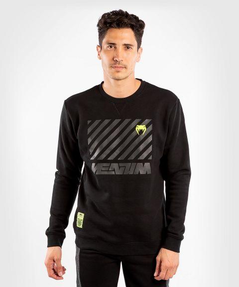 Venum Stripes 运动衫-黑色