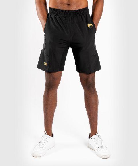 Venum G-Fit 训练短裤