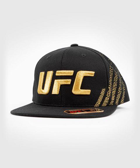 UFC VENUM AUTHENTIC FIGH NIGHT出場帽 - 冠军