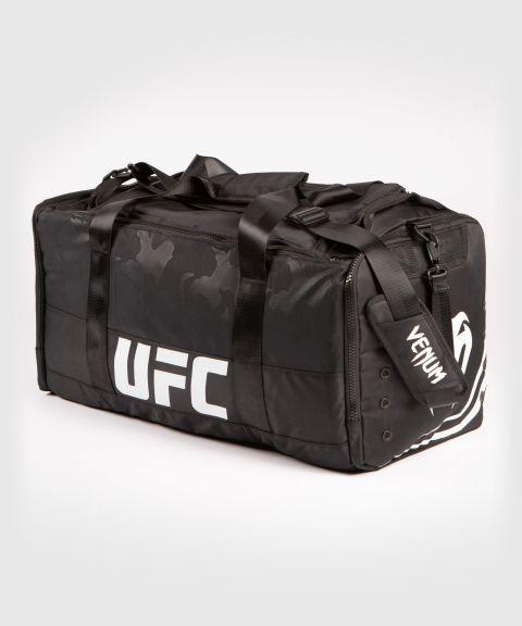 UFC VENUM AUTHENTIC装备包