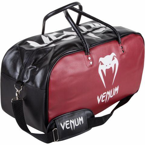 Venum Origins手提袋-Red Devil
