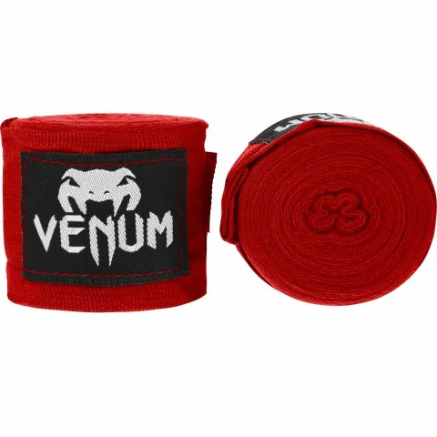 Venum Kontact 拳击裹手 - 原版 - 4米