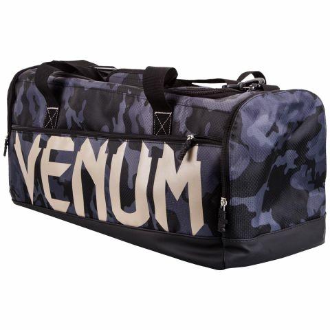 Venum搏击运动包