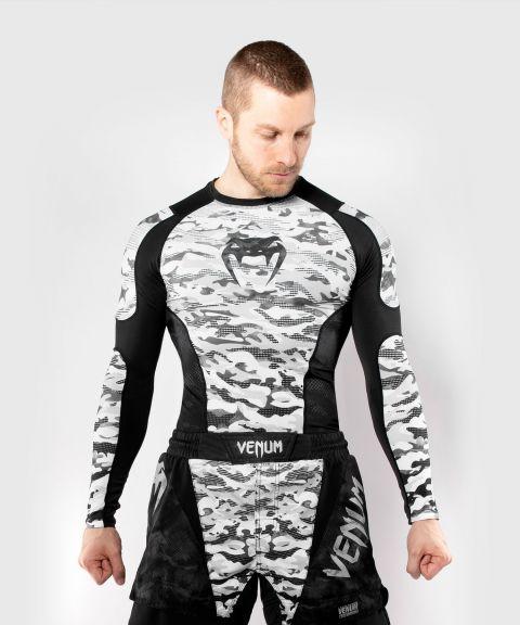 Venum Defender 防磨衣 - 长袖