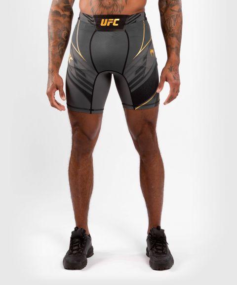 UFC VENUM AUTHENTIC战斗之夜男士VALE TUDO短裤-长款 - 冠军