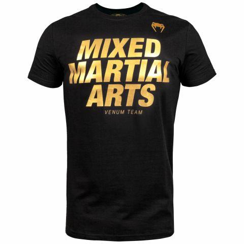 Venum MMA VT T恤