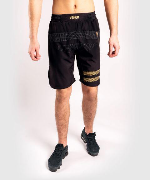 Venum Club 182 训练短裤