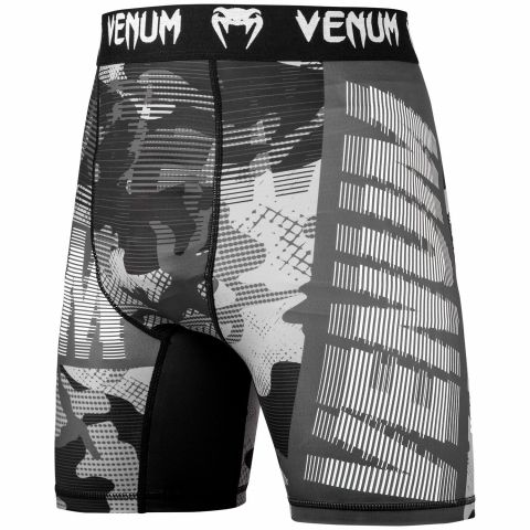 Venum Tactical 压缩短裤