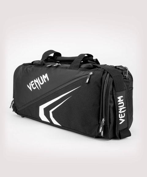 Venum Trainer Lite Evo运动包