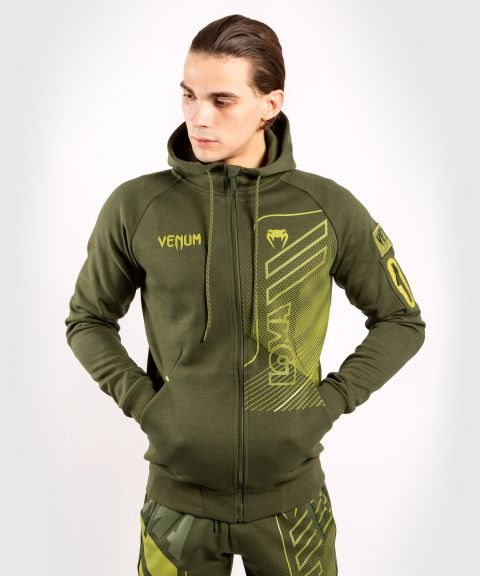 Venum Loma 突击队运动衫