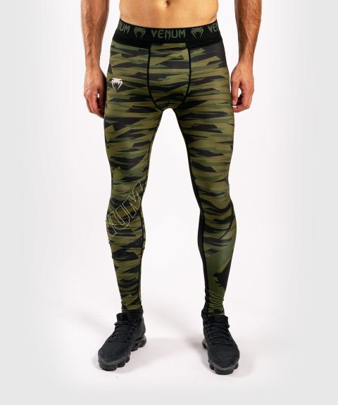 竞争者5.0紧身裤